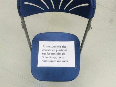 expo-cambodge-chaise